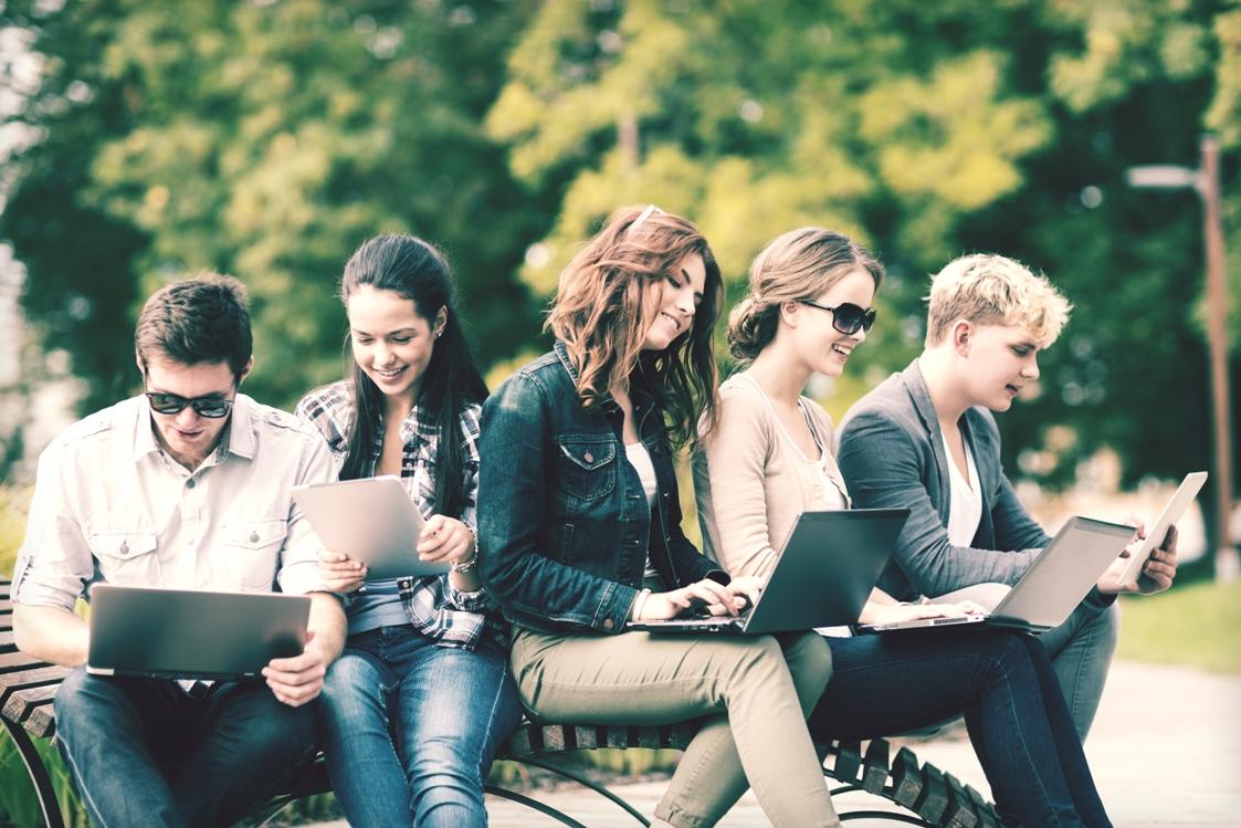 Gemütlich Probezusammenfassungen Für Studenten Mit Berufserfahrung ...