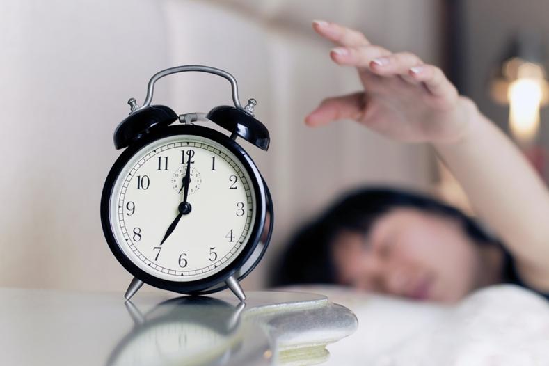 kein stress mehr burnout vermeiden 10 tipps um nicht