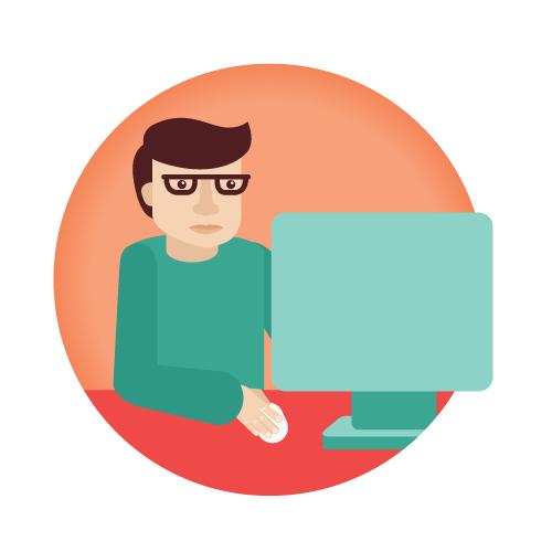 bewerbungsschreiben-anschreiben-kompetenzen